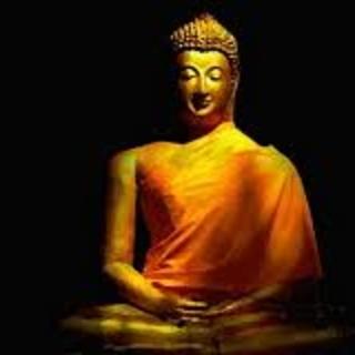 Meditation name: Dhammapada Capitolo 5