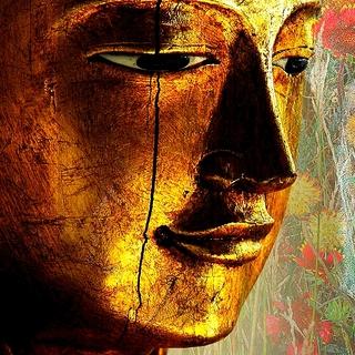Meditation name: Equanimity Upekkha Meditation