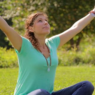 Meditation name: Day 5: 7-Day Self-Love & Confidence Meditation Series