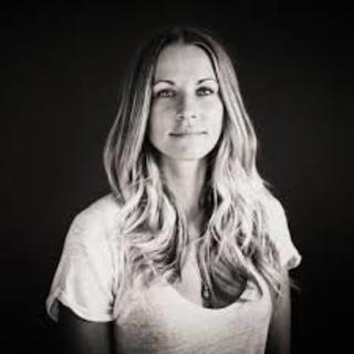 Meditation name: Sarah Blondin on Self Love, Part 2