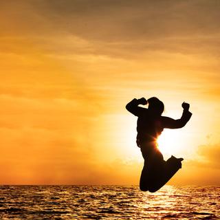 Meditation name: Afvallen en het lichaam van je dromen krijgen