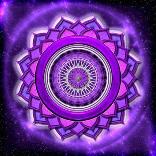 Meditation name: Chakra Clearing & Activating Meditation
