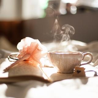 Meditation name: Loving Kindness for Yourself Meditation