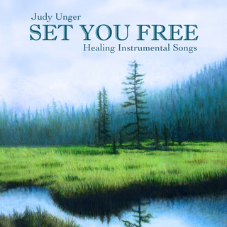 Meditation name: Instrumental Music to Set You Free from Grief