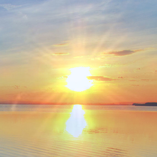 Meditation name: Experiencing Your Divine Radiance