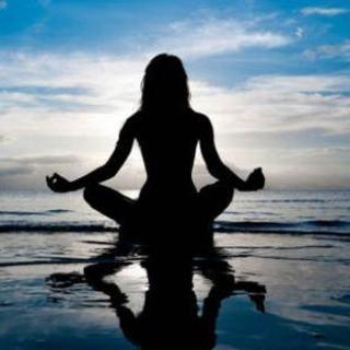 Meditation name: Words Of Universe – OM