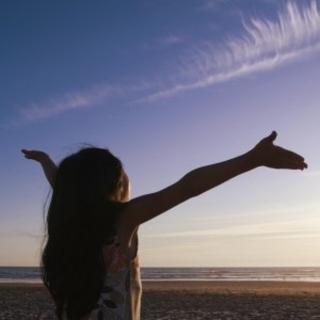 Meditation name: Rallentare con il respiro