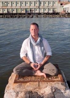 Meditation name: Waking Buddha Breath
