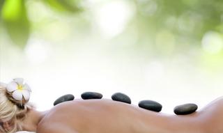 Meditation name: Stress Relief Meditation