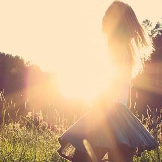 Meditation name: New Dream, New Day Binaural Meditation