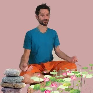 Meditation name: 5 Minutos de respiración