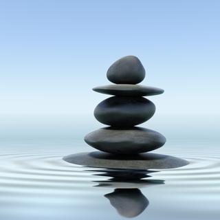 Meditation name: Respirando en el Corazon