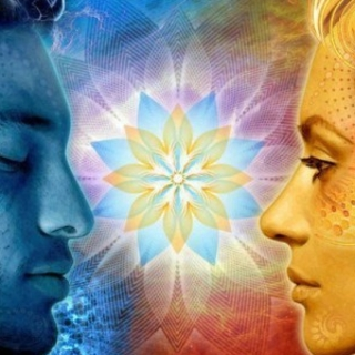 Meditation name: Manifest Your Partner & Improve Your Relationship