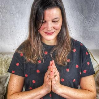 Meditation name: Nettoyage énergétique