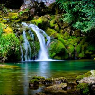 Meditation name: Zen Garden of Tranquillity