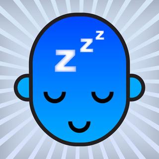 Meditation name: Deep Sleep Meditation