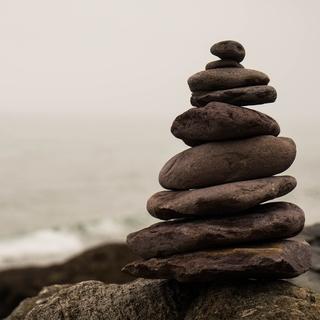 Meditation name: Pausa atenta