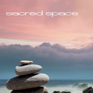 Meditation name: Sacred Space - 30 Minute Mix