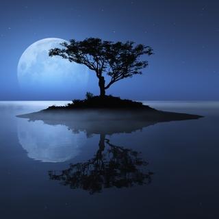 Meditation name: Life is a Deep Mystery
