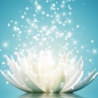 Meditation name: Physical Healing Meditation