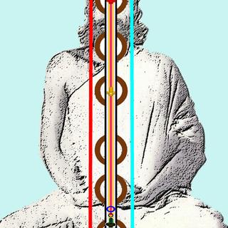 Meditation name: Meditação dos Bija Mantras dos Chakras