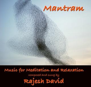 Meditation name: Fullness: Om Purnamadah Purnamidam