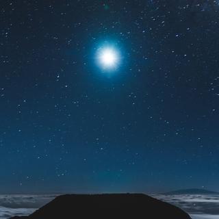 Meditation name: Ancestors & More: Spirit World Meditation