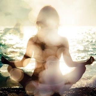 Meditation name: Kundalini and Heart Activation Meditation