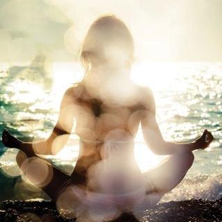 Meditation name: Chakra Cleansing Meditation for Infinite Abundance