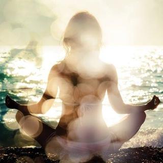 Meditation name: Perfect Health Meditation