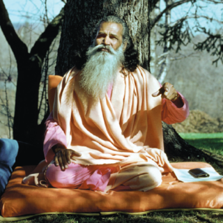 Meditation name: Essential Teachings for Life