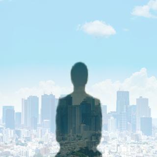 Meditation name: Вечерняя радость