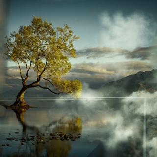 Meditation name: Διαλογισμός διαχεί�?ισης σκέψεων