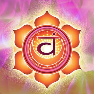 Meditation name: Healing Our Sacral Chakra