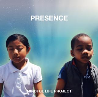 Meditation name: Mindful Breathing For Kids