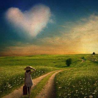 Meditation name: Meditación para sentir el amor en todas las cosas