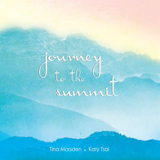 Meditation name: Journey to the Summit