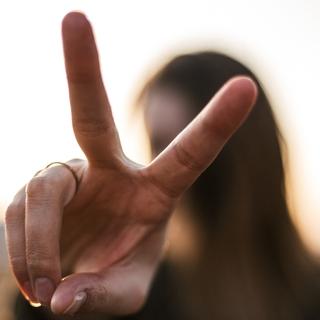 Meditation name: Mood Boosting