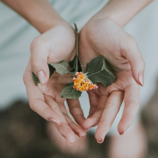 Meditation name: Mini Meditation: Mood Boosting