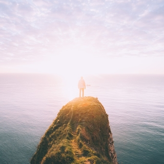 Meditation name: Awaken Your Soul