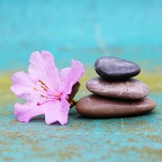 Meditation name: Yoga Nidra to Revitalize & Renew