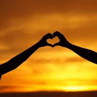 Meditation name: Loving Kindness for Our Children Meditation