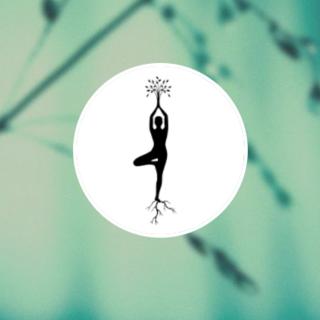 Meditation name: 露易丝.海 |《生命的重建》关于我的存在正念祷词冥想修习