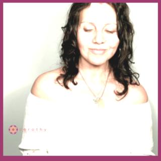 Meditation name: The Present Moment