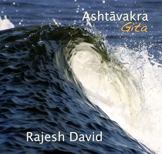 Meditation name: Ashtavakra Gita: Higher Knowledge