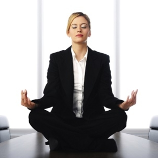 Meditation name: Pratica per la pausa pranzo