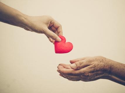 Meditation name: Cultivando la compasión