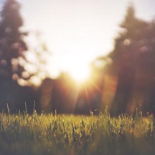 Meditation name: Medytacja na dobry dzień