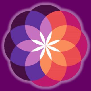 Meditation name: Orientações para a prática de mindfulness | Você Mais Centrado