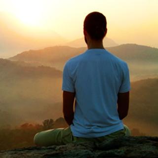 Meditation name: Meditação no Agora